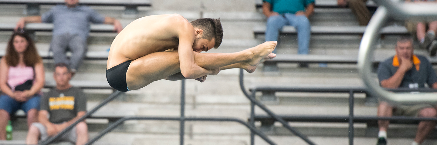 2019 USA Diving Senior National Championships
