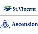 Sponsor: 2019 - St  Vincet Website Logo