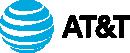 Sponsor: Att Logo