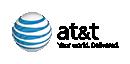 Sponsor: Att Logo Resize