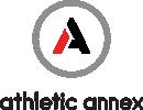 Sponsor: Athletic Annex Resize