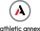 Sponsor: Athletic Annex Resize