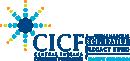 Sponsor: Cicftiflflogo Resize