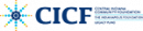 Sponsor: Cicf Logo Web Preferred Resize For Web