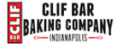 Sponsor: Clif Bar Bakery Combined Logo Resize For Web