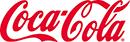 Sponsor: Coca Cola