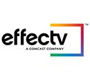 Sponsor: Effectv