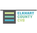 Sponsor: Elhart Website Logo