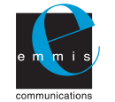 Sponsor: Emmis
