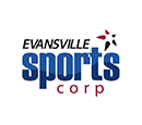 Sponsor: Evansville Sports Corp Website Logo