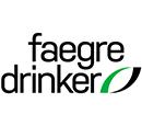 Sponsor: Fargre Drinker