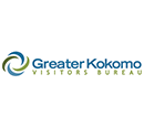 Sponsor: Greater Kokomo Website Logo