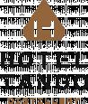 Sponsor: Ht Logo Stacked Full Color