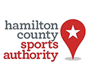 Sponsor: Hamilton County Sports Authority Website Logo