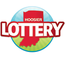 Sponsor: Hoosier Lottery Logo Resize For Web