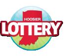 Sponsor: Hoosier Lottery