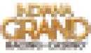Sponsor: Igrc Logo