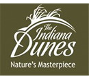 Sponsor: Indiana Dunes Website Logo