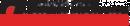 Sponsor: Indiana Farm Bureau Insurance Logo Resize