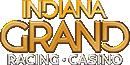 Sponsor: Indiana Grand 130