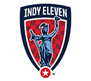 Sponsor: Indy Elevan