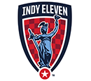 Sponsor: Indy Eleven Website