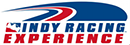 Sponsor: Indy Racing Experience Resize For Web