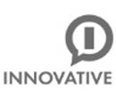 Sponsor: Innovative