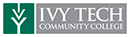 Sponsor: Ivy Tech