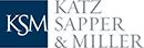 Sponsor: Katz Sapper Miller