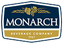 Sponsor: Monarch Logo Resize