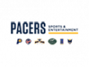 Sponsor: Pse New Logo Resize