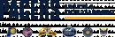 Sponsor: Pacers Sportsand E Dark Background Tight