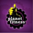 Sponsor: Planet Fitness