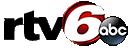 Sponsor: Rtv6 Logo Resize