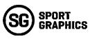 Sponsor: Sg Website