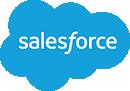 Sponsor: Salesforce Resize