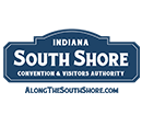 Sponsor: South Shore Website Logo