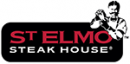 Sponsor: St Elmo Resize For Website