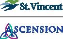 Sponsor: St V Logo Resize