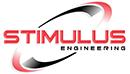 Sponsor: Stimulus