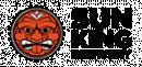 Sponsor: Sun King Horizontal Black Logo Resize For Web