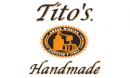 Sponsor: Titos