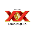 Sponsor: Xx Logo Resize