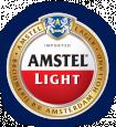 Sponsor: Amstellight Logo Ag 1